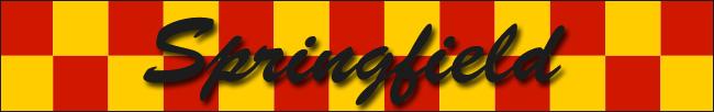 Springfield Detachtment Banner