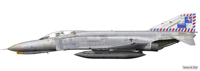 """""""F-4F"""