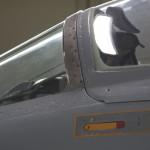 MiG-29_Berlin16