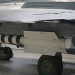 MiG-29_Berlin18