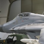 MiG-29_Berlin20