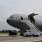 KC-10_Extendersmall