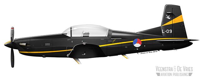 PC-7_L-09_EMVO_new_scheme_1