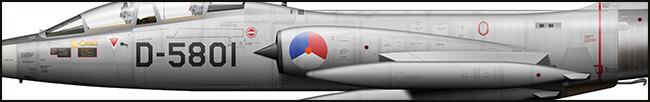 tn_TF-104G-5801