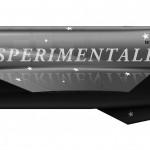 RSV_Special_scheme3_detail2