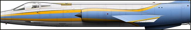 F-104G_2255_JBG-34_104_Farewell_1000px_tn