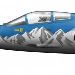 F-104G_7145_Olympus_detail 1