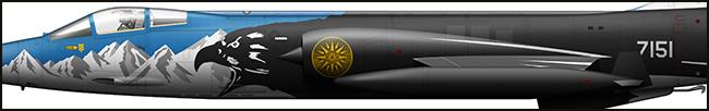 F-104G_7145_Olympus_full_1000px_tn