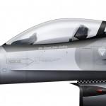 F-16C-makos detail 1