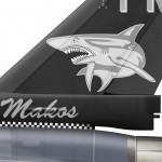 F-16C-makos detail 3