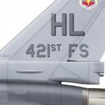 F-16C_BaladAB_detail 3