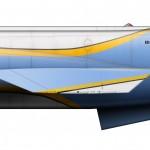 LBG-34_detail 2