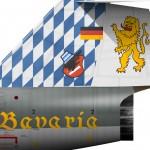 bavaria_detail 3