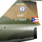 Puerto_rico_104C_full_detail3