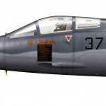 F-104S_37-23_detail1