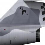 F-104S_37-23_detail3