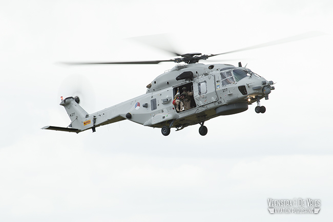 NH90_rescue_small