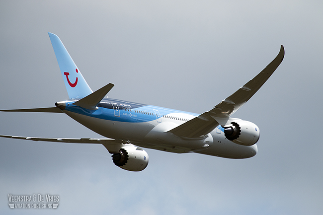 dreamliner_small