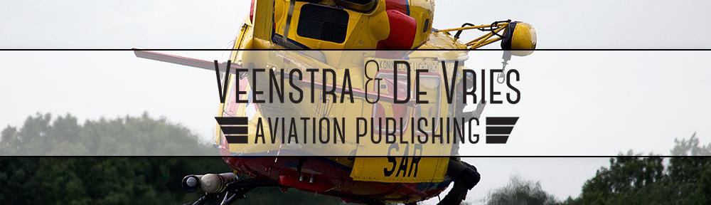 Veenstra & de Vries Aviation Publishing