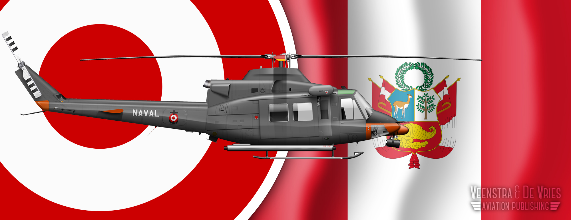AB-412_Peruvian_navy