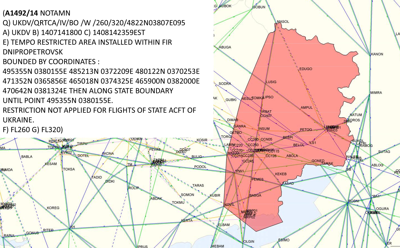 NOTAM_MH17